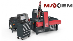 maxiem-jet-cutting-systems