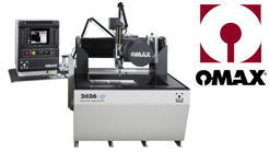omax-jetmachining-centers