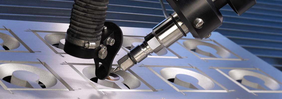 omax-spare-parts