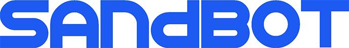 sandbot-logo