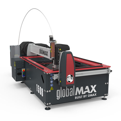 globalmax 1508