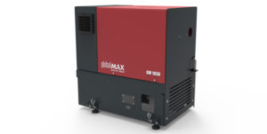 OMAX 10HP Direct Drive Pump