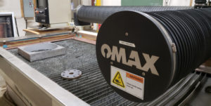 Venables OMAX 55100